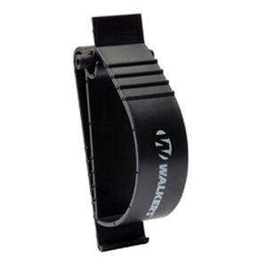 Walker's Belt Clip Holder Black