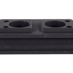Aimpoint HK-416 Low Front Sight Spacer HK416 30mm