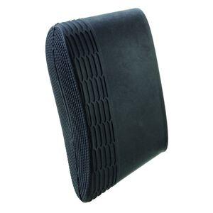 Allen Pad-Recoil Eraser Medium