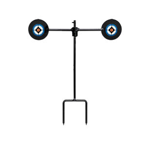 Do-All Traps Heli Pellet Spinning Target H177