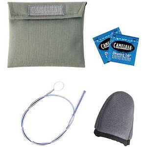 CamelBak Products LLC Field Cleaning Kit Pack Of 2