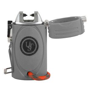 Ultimate Survival Technologies TekFire Fuel-Free Lighter 20-12425