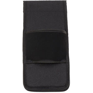 GrovTec Bedside Holster, Fits Small and Medium Frame Semi-Auto Pistols, Size 98, GTHL-16098
