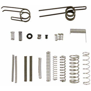 ArmaLite AR-15 M15 Spring Replacement Kit Single Stage