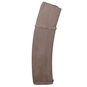 ProMag RM40 Rollermag 40 Round AR-15 Magazine .223 Remington/5.56 NATO Roller Anti Tilt Follower Technapolymer OD Green