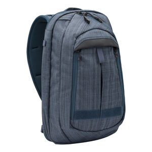 Vertx Commuter Sling 2.0, Navy