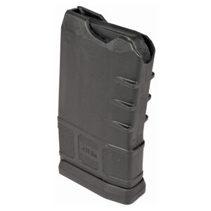 Charles Daly AR-410 5 Round Magazine .410 Bore Polymer Matte Black