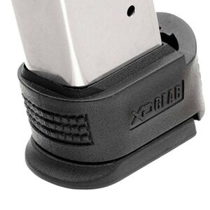 Springfield Armory XD(M) X-Tension Magazine Sleeve XD45381