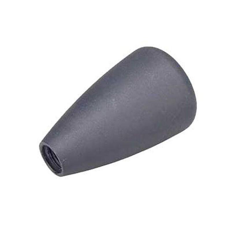 Badger Ordnance Tactical Bolt Knob Aluminum Black