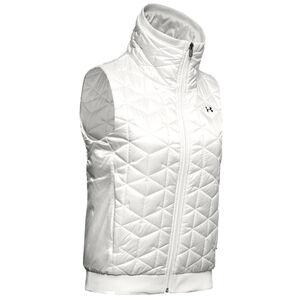 Under Armour Women's ColdGear Reactor Performance Vest