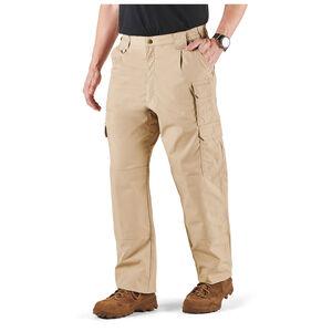 """5.11 Tactical Men's Taclite Pro Pants 36""""x 32"""" Dark Navy"""