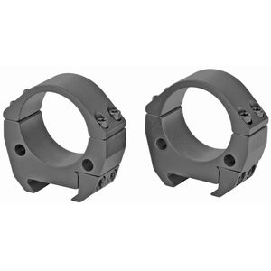 Talley Manufacturing Modern Sporting Rings Picatinny Rail 30mm Low Scope Rings