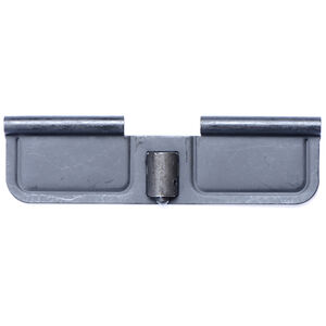 Battle Arms Development AR-15 Ejection Port Cover Door Assembly