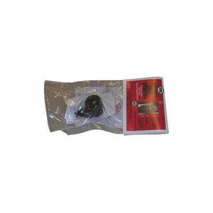 MEC Spindex Kit .410 Bore 8462410