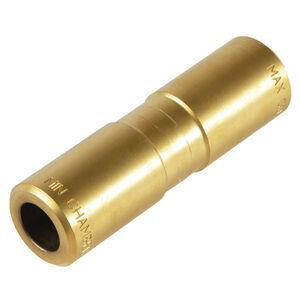 RCBS Chamber Case Length Gauge 6mm Creedmoor