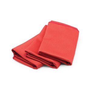 Shooter's Choice Microfiber Towel Three-Pack