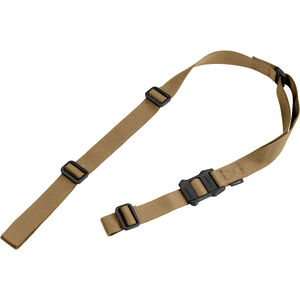 Magpul MS1 Multi Mission Sling Nylon Coyote MAG513-COY
