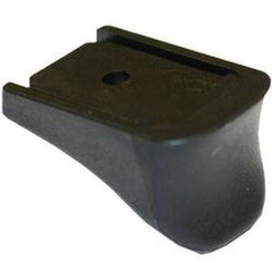 Taurus PT-111 Parts & Accessories | Cheaper Than Dirt