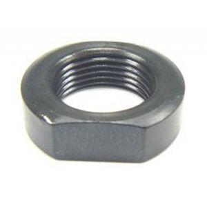 DELTAC Muzzle Jam Nut M14X1 RH