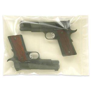 "ProTecht Gun Storage Bag No Rust No Corrosion 9"" X 12"""