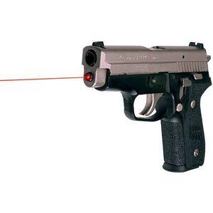 LaserMax SIG SAUER P229 Guide Rod Laser Sight Internal LMS-2291