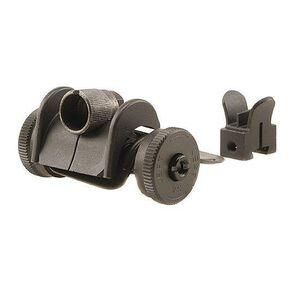 Springfield M1A Match Sight Kit MA5004