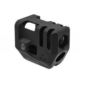 Strike Industries G4 Mass Driver Comp Compact- Glock 19  SI-G4-MDCOMP-C