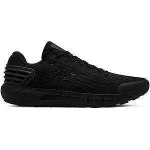 Under Armour Charged Rogue Men's Running Shoes