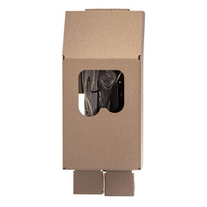 Cuddleback CuddleSafe Size J Protective Case Green
