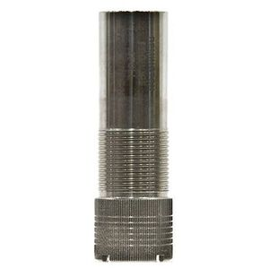 Remington ProBore Extended Choke Tube 12 Gauge Improved Cylinder 19166