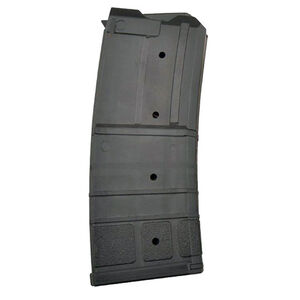 "International Firearm Corporation Magazine .410 Bore 13 Round 2.5"" Shell Length Polymer Black"