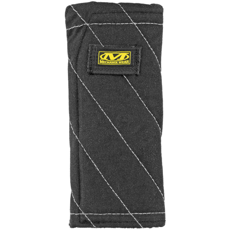 Mechanix Wear Suppressor Cover Heat Resistant Nylon Black