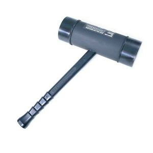 BLACKHAWK! Thor's Hammer Dynamic Entry Tool DE-TH