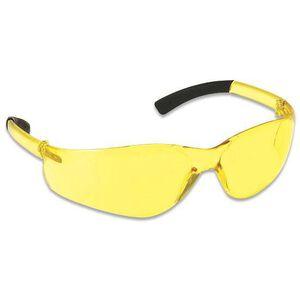 Radians Hunter Shooting Glasses Amber Lens HN0140CS