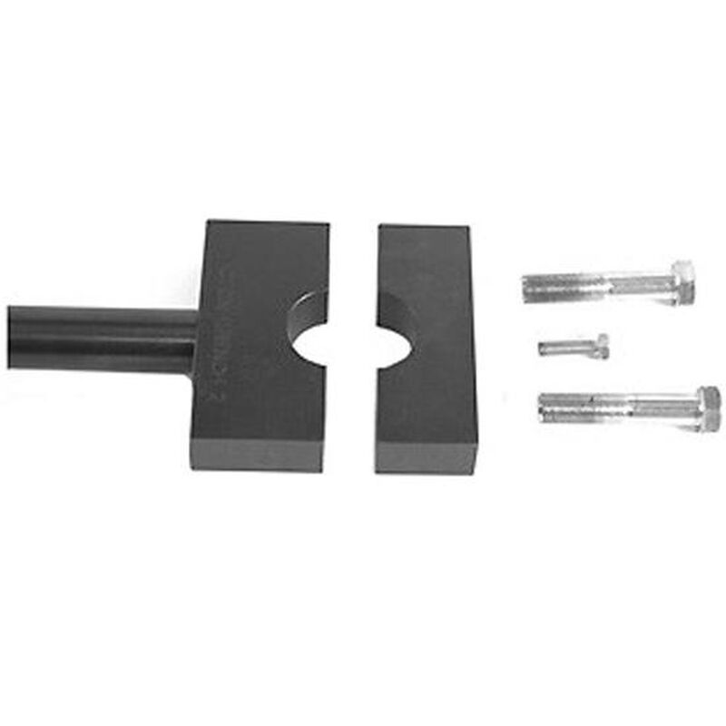 Wheeler Remington 700 Action Wrench #2 414-521