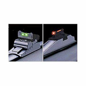 Mossberg Slug Series Fiber Optic Sights Contrasting Colors TG961M