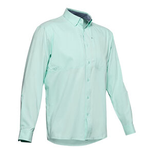 Under Armour Tide Chaser 2.0 Long Sleeve Shirt