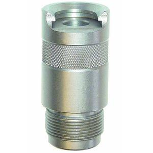 Lee Precision .50 BMG Shell holder