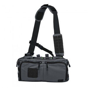 5.11 Tactical 4-Banger Bag Nylon Double Tap 56181