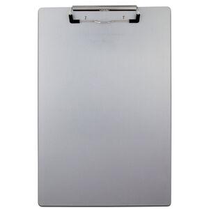 Saunders Aluminum Clipboard Legal Size