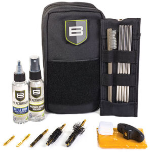 Breakthrough Clean Technologies Long Gun Operator's Cleaning Kit .223/5.56 NATO