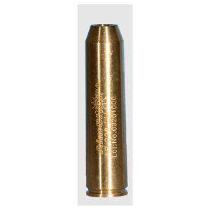AimShot .338 Lapua Magnum Arbor for .223 Laser Boresight