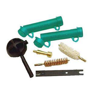 CVA .50 Caliber 209 Shooter's Necessities Kit AA1813