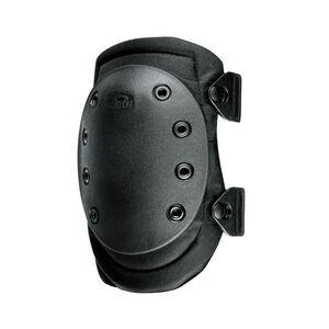 Hatch Centurion Knee Pad Cordura Black