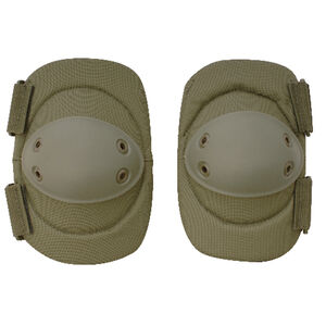 5ive Star Gear Tactical Elbow Pads Olive Drab One Pair