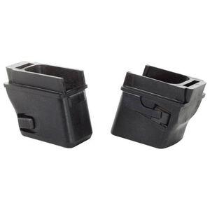 Chiappa Firearms RAK-9 9mm Luger GLOCK Magazine Adapter Polymer Matte Black