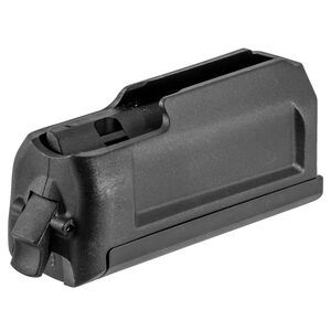 Ruger Magazines | Cheaper Than Dirt