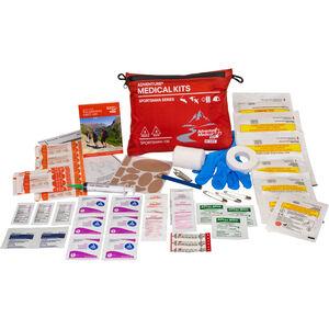 Adventure Medical Kits Sportsman 100 Medical Kit 2 People for 4 Days