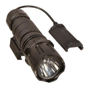 AimShot TX860 CREE 550 Lumen White LED Flashlight