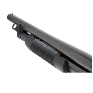 GG&G Mossberg 500 Front Loop Sling Attachment GGG-1468